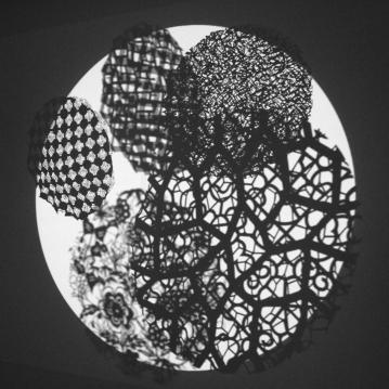 Third Space, I, 2017-18